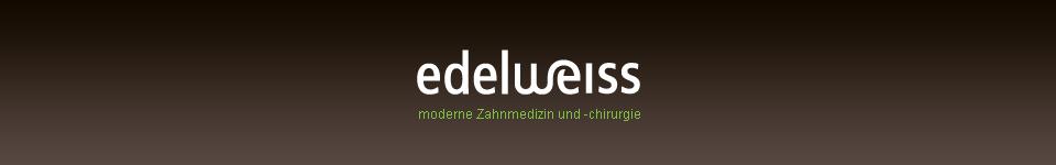 f r wei e z hne bleaching nebenwirkungen edelweiss berlin. Black Bedroom Furniture Sets. Home Design Ideas